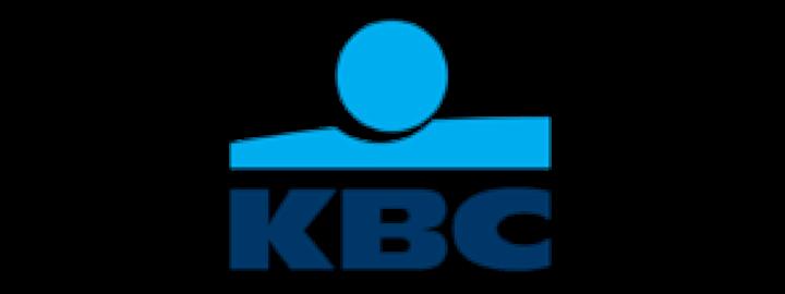 KBC@3x.png