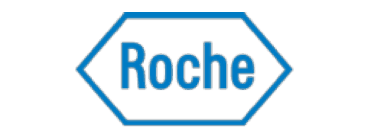 Roche@3x.png