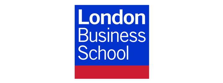 London Business School@3x.png