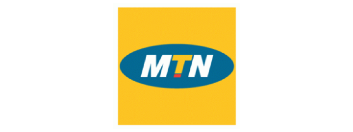 MTN@3x.png