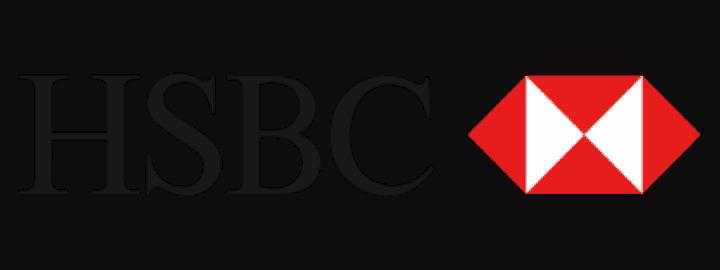 HSBC@3x-1.png