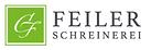 Logo Feiler Schreinerei
