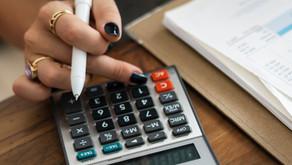 Berufskosten und Corona in der Steuererklärung 2020