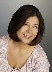 Carla Gambone