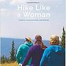 hike like a woman book.PNG