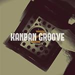 2/12 Sun KANBAN GROOVE vol.2