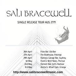 SINGLE RELEASE TOUR AUS 2019.jpg