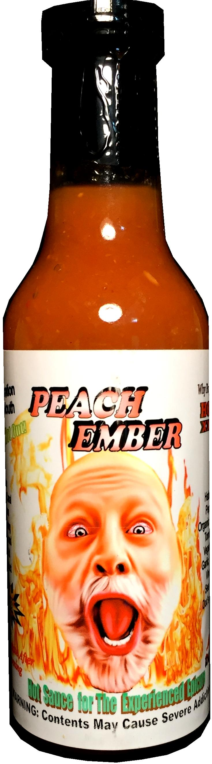 10-PeachEmber