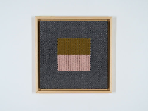 square equal
