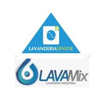 Lavanderia - com codigo.jpg