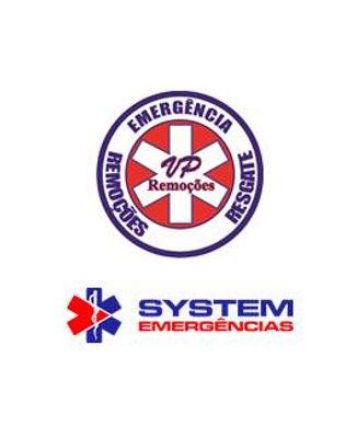 ambulancias.jpg