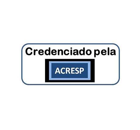 Credenciado ACRESP.jpg