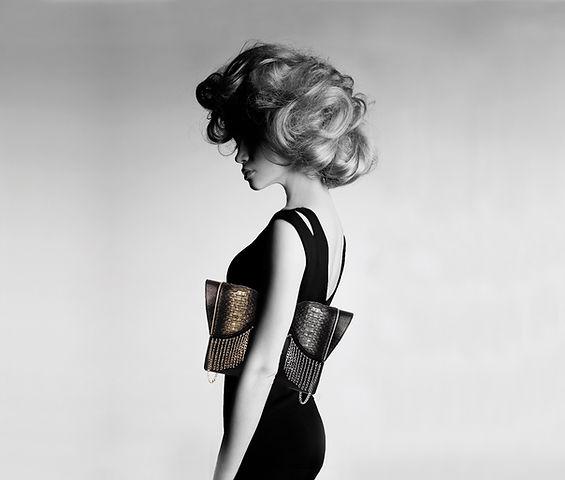 bardot mademoiselle-fond etendu.jpg