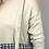 Thumbnail: TOTE BAG - Le jean de mon Boyfriend