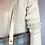 Thumbnail: TOTE BAG - Le jean de mon Ex.