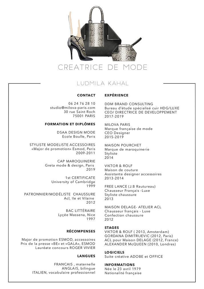 CV Ludmila KAHAL_ CREATRICE DE MODE.jpg