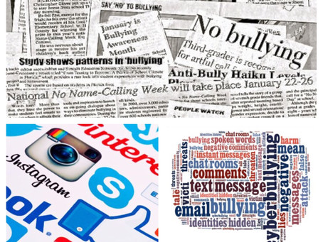 Rights for All? The Effects of the First Amendment on Cyberbullying Policy in Arkansas