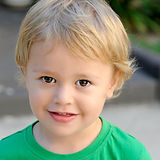 adorable-baby-blonde-208134.jpg