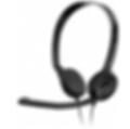 sennheiser headset.png