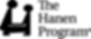 hanen-program-bw.png