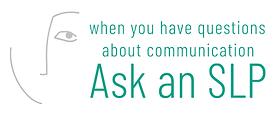 ask an SLP.png