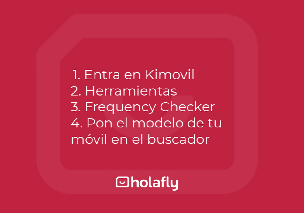 Cómo tener conexión a internet en tus viajes con Holafly