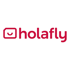 holafly2.png
