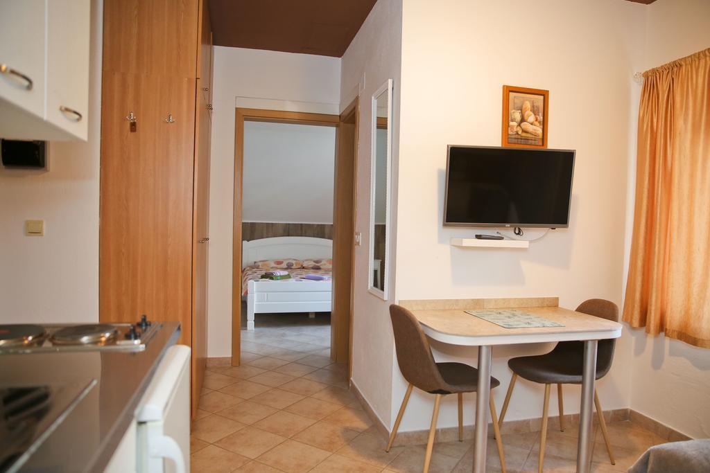 Apartamento para 3 personas