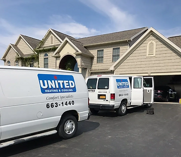 United Heating and Air Work Photo 1.png