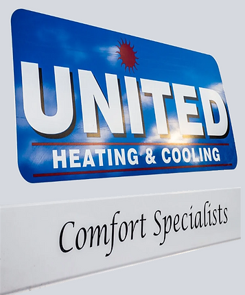 United Heating Logo.png