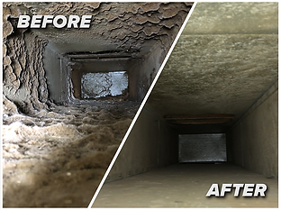 Clean Ducts Before and After Picture.png