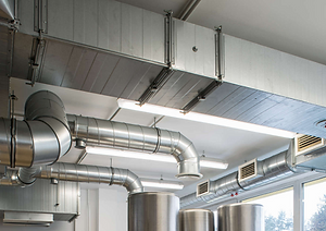 Commercial Heating Pic 2.png