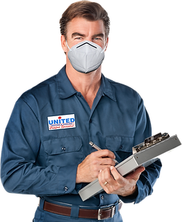 United Heating Guy Mask.png