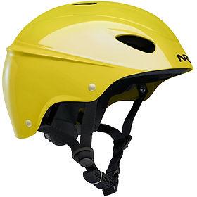NRS Helmet.jpg