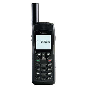 Iridium Sat Phone.jpg
