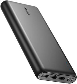 Anker PowerCore 26800.jpg