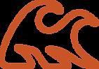 M_logo@4x.png