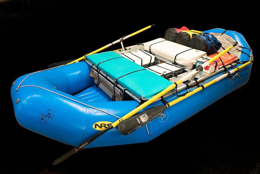 Complete Boat.jpg