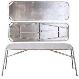 Backboard Table.jpg