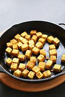 tofu pic.jpg