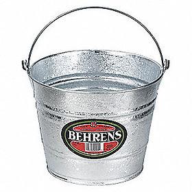 Metal dish pail.jpg
