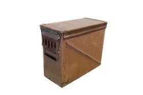 Groover Box.jpg