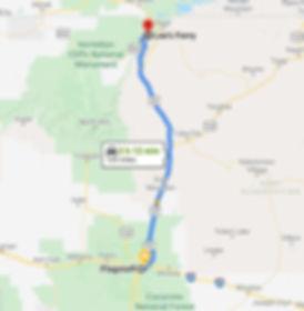 Lee's Ferry Map.JPG