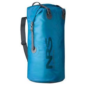 110L Dry Bag.jpg