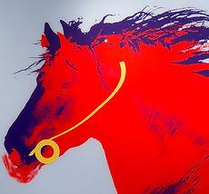RED HORSE MAIN 2500.jpg