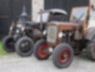 Oldtimer-Traktor.JPG