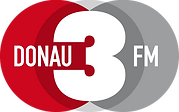 donau_3_fm_logo_cmyk_auf_dunklem_grund.p