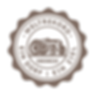 Logo-WR2020.png