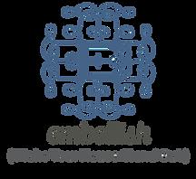 Embellish Logo.png