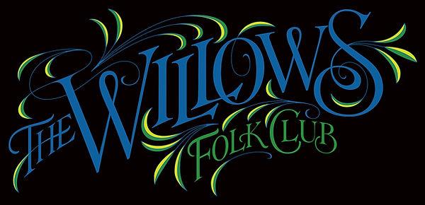 Willows Logo Tweaked copy.jpg